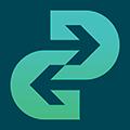 Кассовый модуль i-Retail API для OpenCart